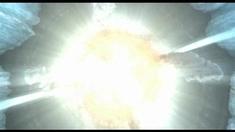 超能少年之烈维塔任务 加长版预告片