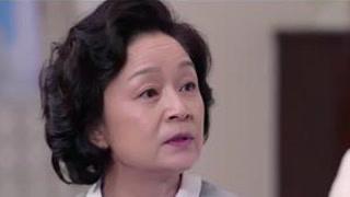好姐妹肇事逃逸后良心不安,两人手拉手去自首 #亲爱的她们  #张若昀  #姜妍