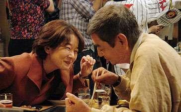 《只为了你》香港预告片