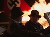30期:《夺宝奇兵3》影评 斯皮尔伯格借戏抒情
