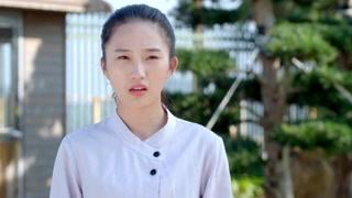 恋爱迷宫第二季第8集预告