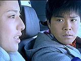 电影《北京爱情故事》先导预告片