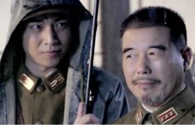【铁核桃】第23集预告-高官深夜暗杀间谍
