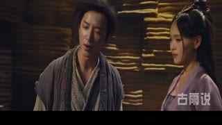 古雨说 电影《大话西游3》这部电影不该有三毁经典