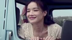 落跑吧爱情 插曲MV《爱上夏天》MV(演唱:任贤齐)