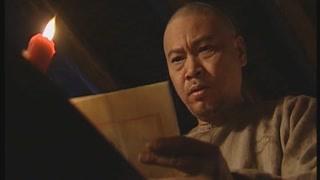 《醉拳》聂三阳得知万祈泰的身份 最要紧的是聂冰