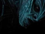 《星际迷航3:超越星辰》台版特辑 反派篇