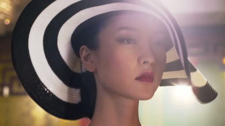 纽约纽约 MV:徐佳莹演唱主题曲《潇洒走一回》 (中文字幕)