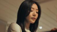 季播电影《北京女子图鉴》第一季系列预告片,追寻梦想勇敢向前