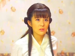 降龙伏虎小济公第2季第37集预告片