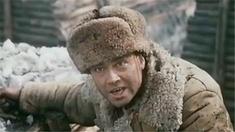 莫斯科保卫战 片段之战前动员