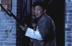 【猎魔】第24集预告-刘小峰率众计划越狱