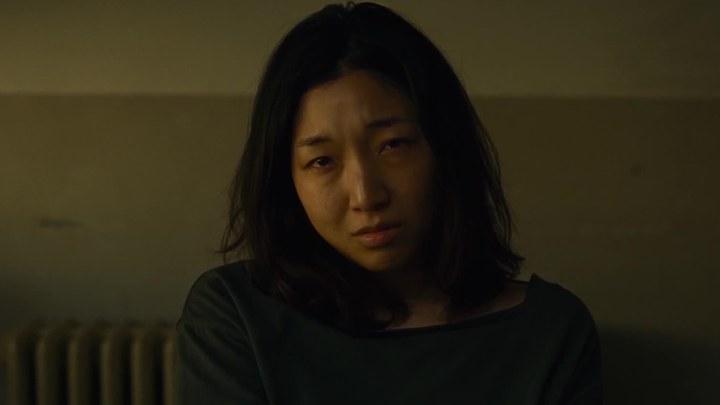 小偷家族 片段3 (中文字幕)