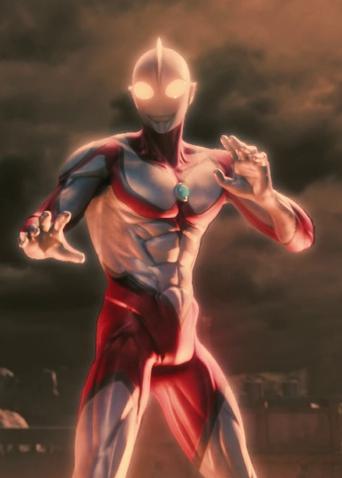 《钢铁飞龙之奥特曼崛起》情动版预告 少年肩负承诺勇往直前