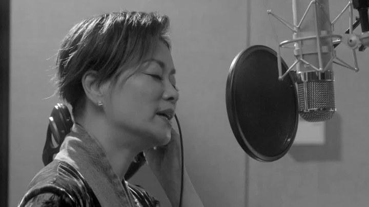 来电狂响 MV2:毛阿敏献唱主题曲《诺言》 (中文字幕)