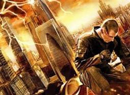 《黑暗终结者》中文预告 俄罗斯科幻大片登陆中国