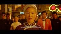 大写的尴尬,范伟与陈冲老情人多年之后的见面
