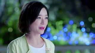 《云巅之上第1季》袁姗姗的这双眼睛快把我融化了