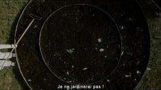 真芯伴侣 法国版预告片