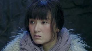 骡子与花姑来到神仙山 却与老太起纷争?