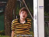 没关系,是爱情啊第04集拍摄花絮赵寅成、都暻秀中字