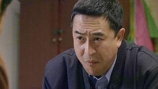 营盘镇警事 第22集预告