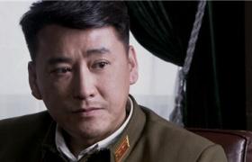【二十四道拐】第14集预告-刘小锋将计就计狸猫计划