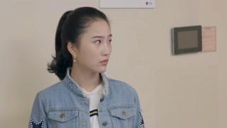 恋爱迷宫第二季第12集预告