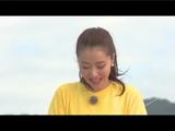 《奔跑吧!兄弟》拜年彩蛋视频 正能量贺岁恭贺新春
