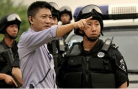 清网行动-25:警察假扮贵宾捉拿犯人