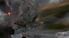 天龙特攻队 片段之Drone