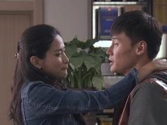 女人的天空第29集预告片