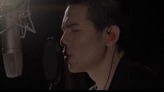 封神传奇 主题曲MV《无痛的痛苦》(演唱:萧敬腾)