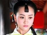 《情定三生》高潮不断 杨蓉身世将大白