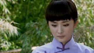 《如意》杨幂在我心里你永远都是阳光女孩