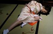 实拍日本女监狱私密生活