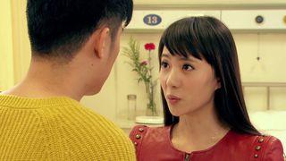 《爱情公寓4》小贤诺澜分手