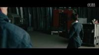 赤焰战场2 片段4:Fight
