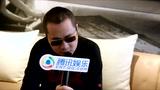 专访彭浩翔:《小团圆》如果五年前拍会很浮夸