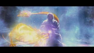 《三界传说之浮屠秘术》预告片