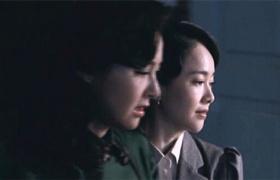 【我的绝密生涯】第29集预告-左小青看子弹发现端倪