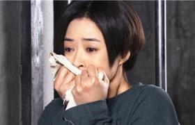 【麻雀春天】第31集-蒋欣再失战友内心崩溃