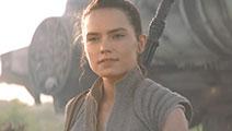 《星球大战7:原力觉醒》操控思想不成被反控
