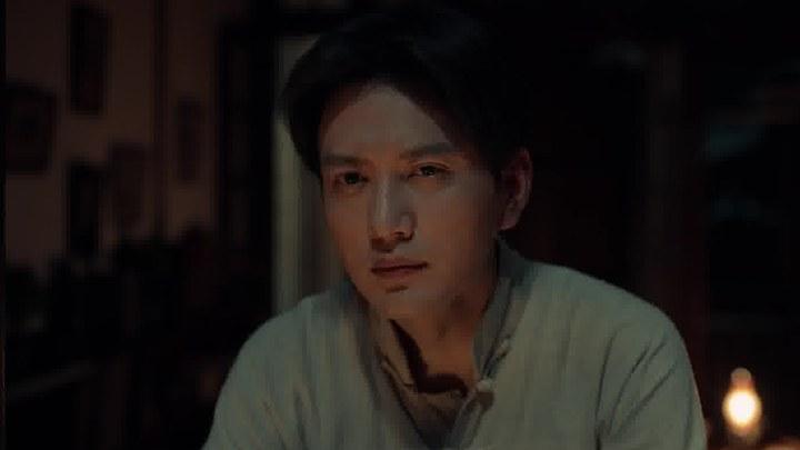1921 片段1 (中文字幕)