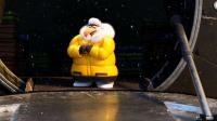 《愤怒的小鸟2》发新彩蛋 碧昂丝被cue了?