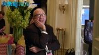 《九条命》发布主创特辑 史派西出演喜剧演技获赞