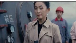 《古董局中局2》许愿早就对沈先生起了疑心 沈先生竟是这反应