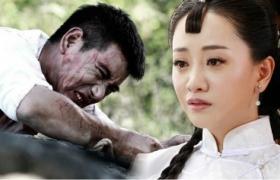 情定三生-32:心机女设计杀人 杨蓉命悬一线