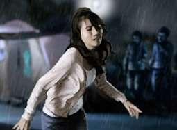 《凶间雪山》曝光CG版预告 四种恐怖结局暗揭谜底