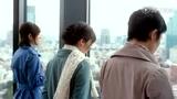 《小好、小麻、佐和子》日本预告片